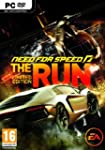 Need for speed : the run - �dition li...