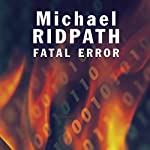 Fatal Error | Michael Ridpath