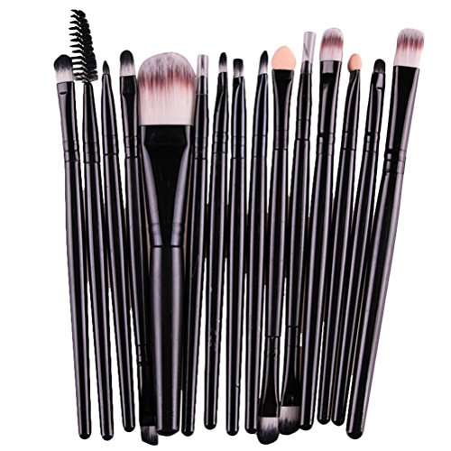 15-pcs-sets-foundation-brushes-misaky-eye-shadow-eye-brow-lip-brush-makeup-tool-black