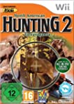 North American hunting 2 : Extravaganza