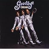 Goodbye (Remastered)