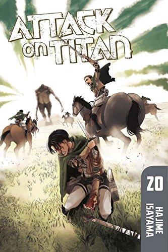 attack-on-titan-20-19