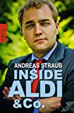 Andreas Straub Inside Aldi & Co