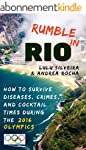 Rumble in Rio: How to Survive Disease...