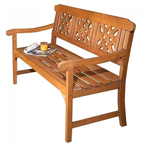 robert-dyas-fsc-3-seater-fence-bench