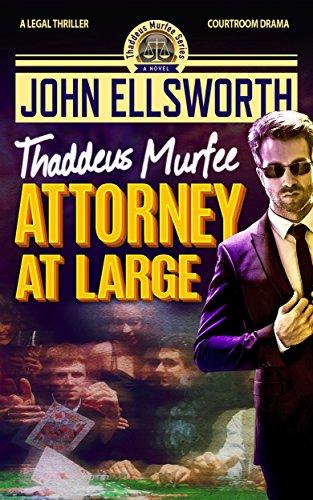 Buy Attorneys Now!