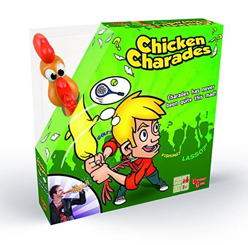 university-games-chicken-charades