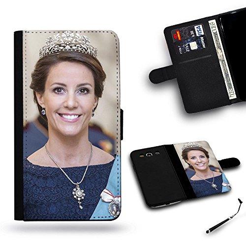 your-choice-phone-case-cellulare-cassa-del-cuoio-della-calotta-di-protezione-di-caso-custodia-protet