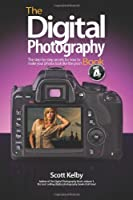 The Digital Photography Book, Part 4 Front Cover