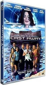 MISS CASTAWAY