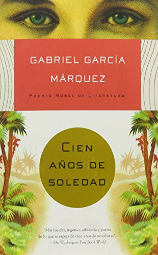 Download Cien años de soledad (Spanish Edition)