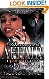 Diamond's Affair