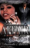 Diamond's Affair