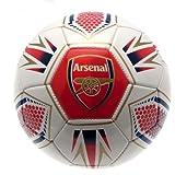 Arsenal F.C. Football HX WT