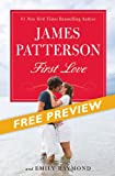 img - for First Love -- Free Preview -- The First 12 Chapters book / textbook / text book