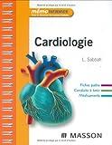 echange, troc Laurent Sabbah, Anabela Dos Santos - Cardiologie