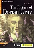 The Picture of Dorian Gray, w. Audio-CD