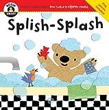 Begin Smart Splish-Splash