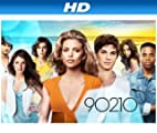 90210 [hd]: 90210, Season 5 [HD]