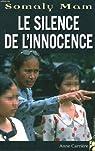 Le silence de l'innocence par Mam