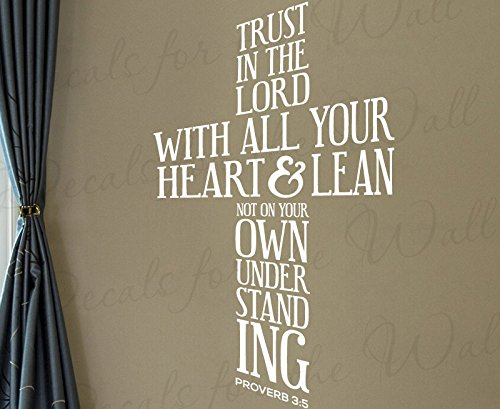 trust-in-the-lord-with-all-your-heart-and-lean-not-on-your-own-understanding-proverbs-35-prayer-conf