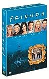 echange, troc Friends - L'Intégrale Saison 8 - Édition 3 DVD