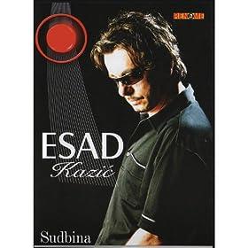 Amazon.com: Crno-Bijele Slike: Esad Kazic: MP3 Downloads