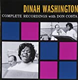 Complete Recordings with Don Costa + 10 bonus tracks (2CD)