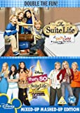 That's So The Suite Life Of Hannah Montana/The Suite Life Of Zack And Cody [DVD]