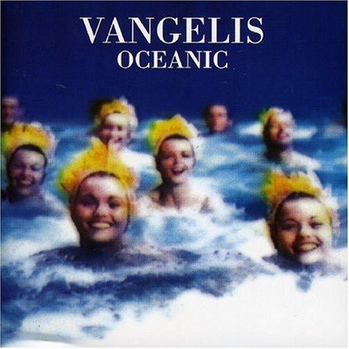 Vangelis - Oceanic - Zortam Music