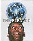 The Fifa 100