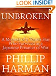 Unbroken: A Memoir of a Tennis Star W...