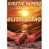 "Glitzersandvon ""Kirstie Papers"""