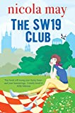 The SW19 Club (kindle edition)