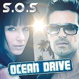 S.O.S. (Radio Edit Mix)