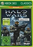 Halo Wars (Xbox 360) [Germany Import]