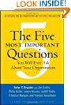 The Five Most Important Questions You...