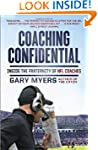 Coaching Confidential: Inside the Fra...
