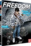 echange, troc Freedom [Blu-ray]