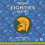 1980s Trojan Eighties Box Set