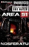 Nosferatu (Area 51)