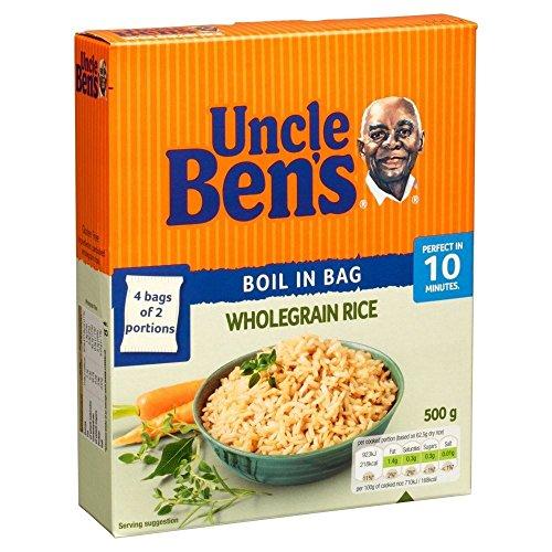 uncle-bens-far-bollire-in-borsa-riso-integrale-4x125g-confezione-da-2