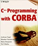 C++ Programming with CORBA(r) by Voge...