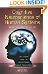 Cognitive Neuroscience of Human Syste...