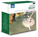 Great Ballet