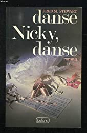 Danse, Nicky, danse
