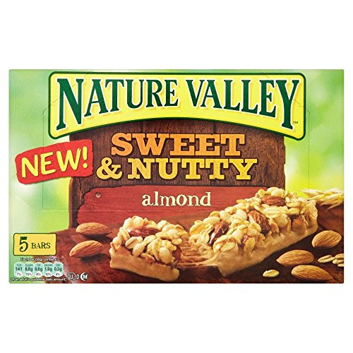 nature-valley-chewy-sweet-nutty-bars-almond-5x30g