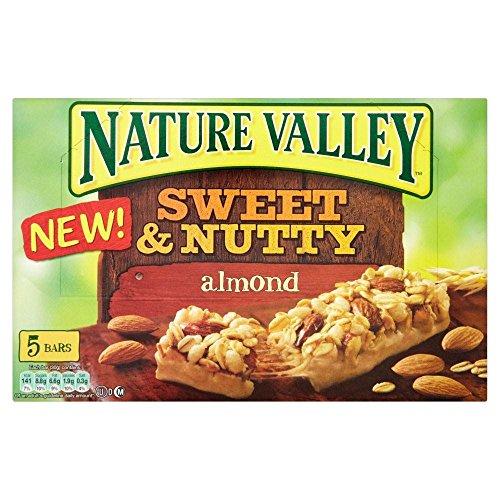 nature-valley-gommoso-dolce-e-nocciola-bar-mandorla-5x30g-confezione-da-6