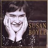 "I Dreamed a Dreamvon ""Susan Boyle"""