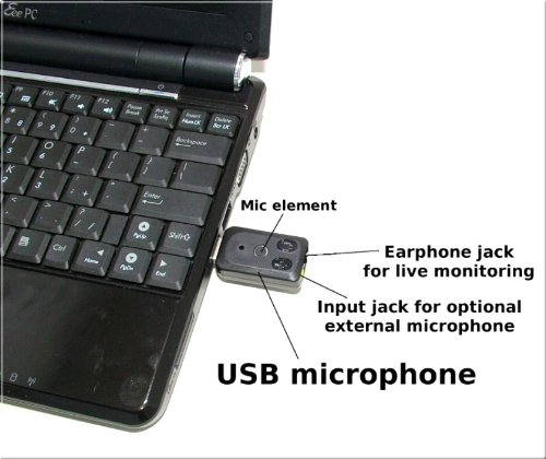sp-court-reporter-mic-sound-professionals-court-and-deposition-mono-usb-high-sensitivity-omnidirecti